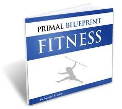 free weight loss ebooks pdf