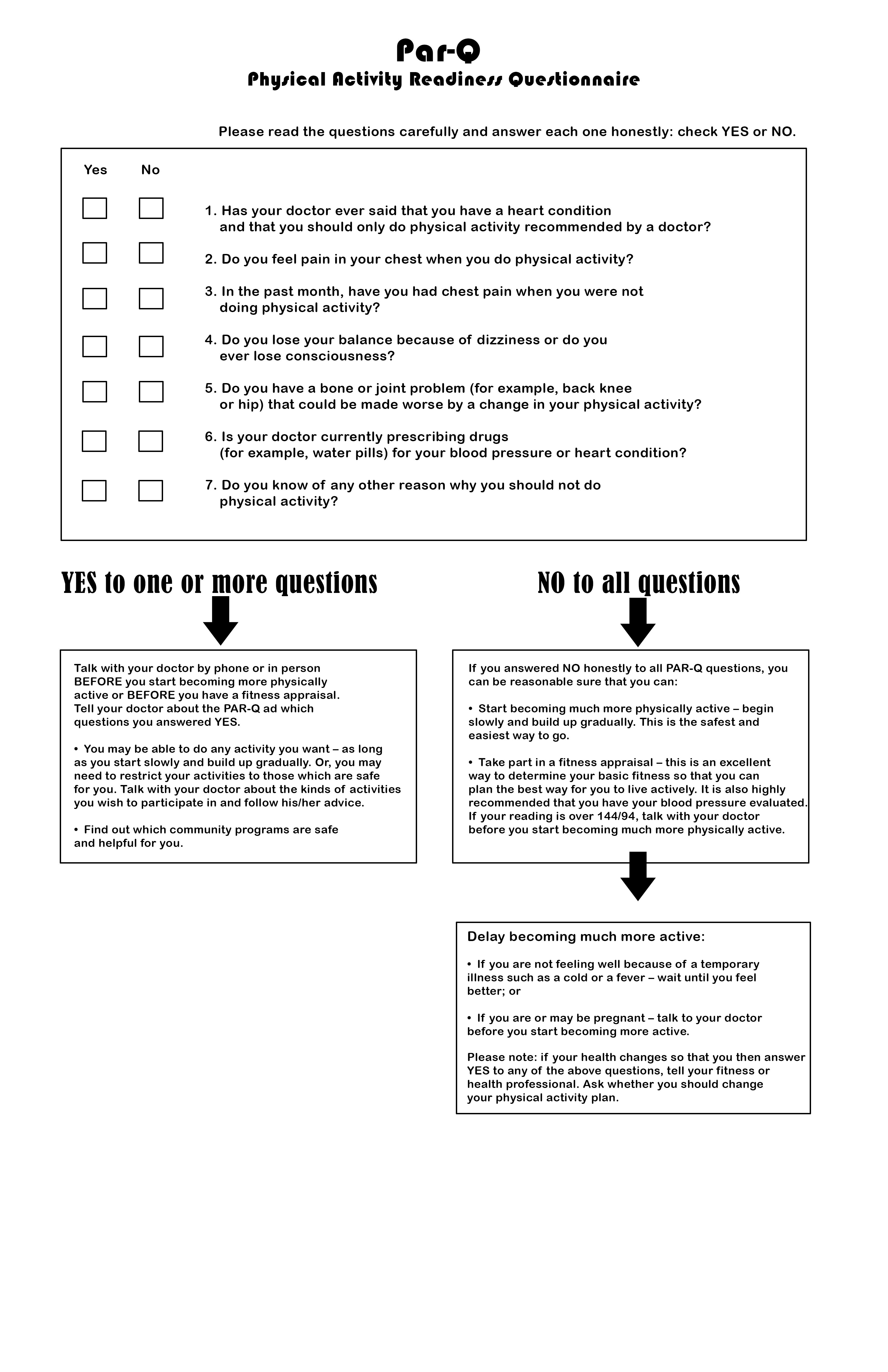 Unusual 1 Page Resume Format For Freshers Thick 1 Year Experienced Java Resume Flat 1 Year Experienced Software Developer Resume Sample 10 Steps Writing Resume Young 10 Tips To Write A Good Resume Yellow1500 Claim Form Template Par Q Forms | Free Templates And Downloads