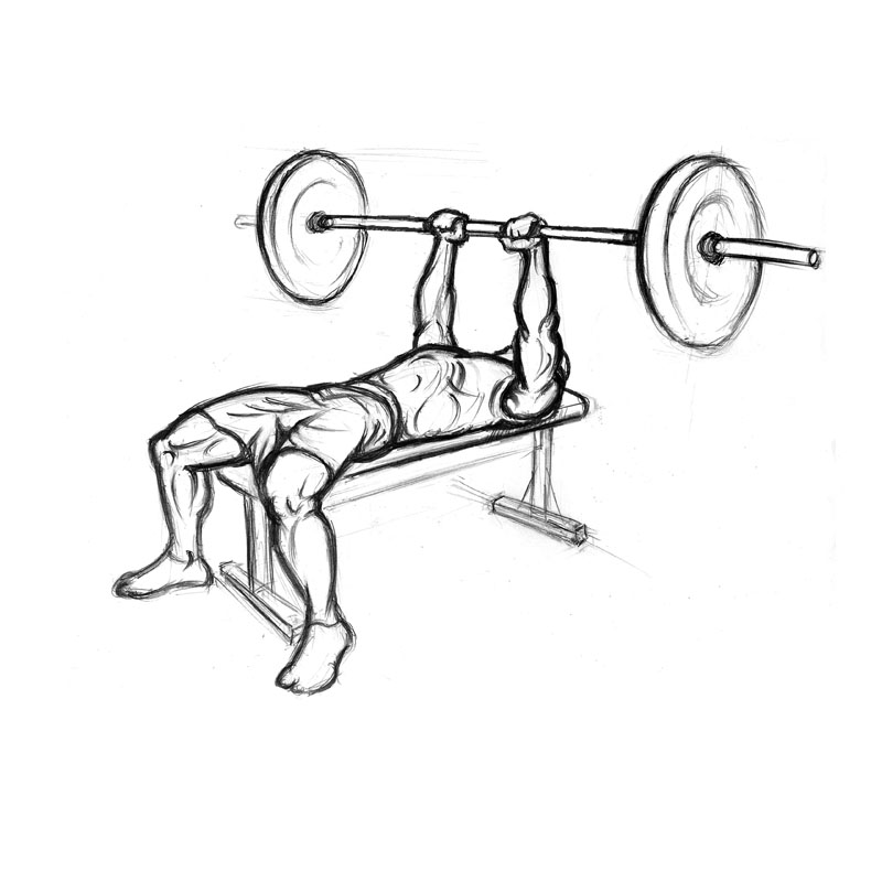 Is A Tuck Planche Pushup On Paralletes Similar To A Bw: Is A Tuck Planche Pushup On Paralletes Similar To A BW